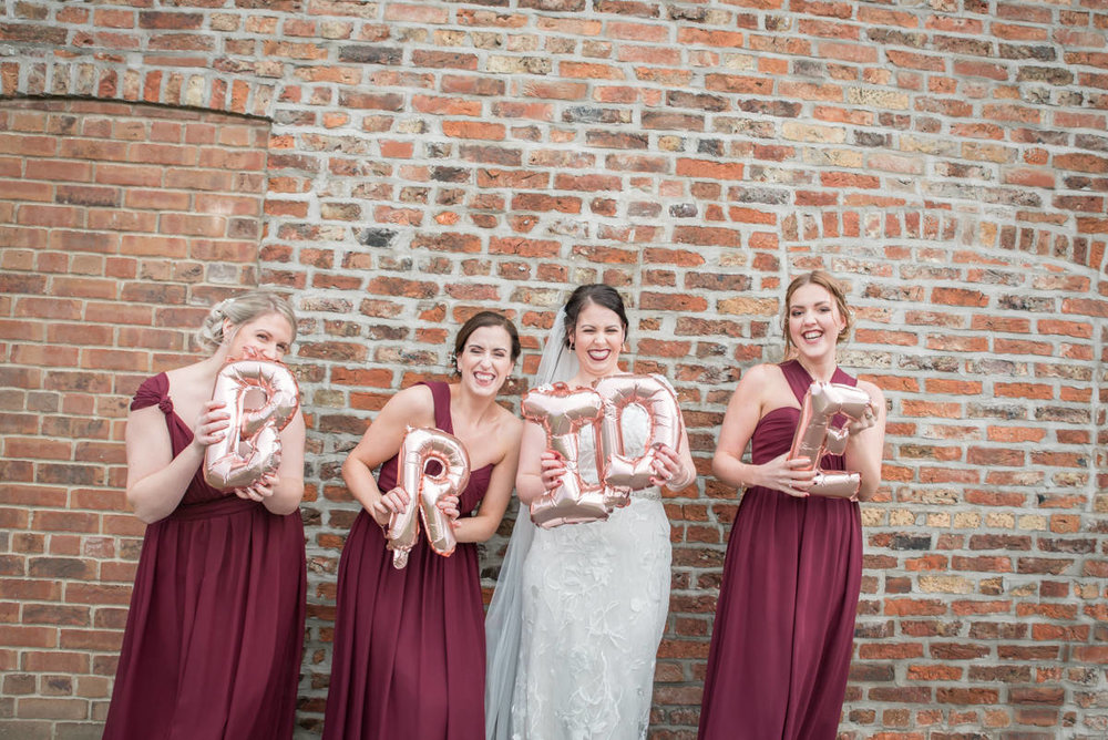 yorkshire wedding photographer - natural wedding photography - barmbyfields barns  (5 of 11).jpg