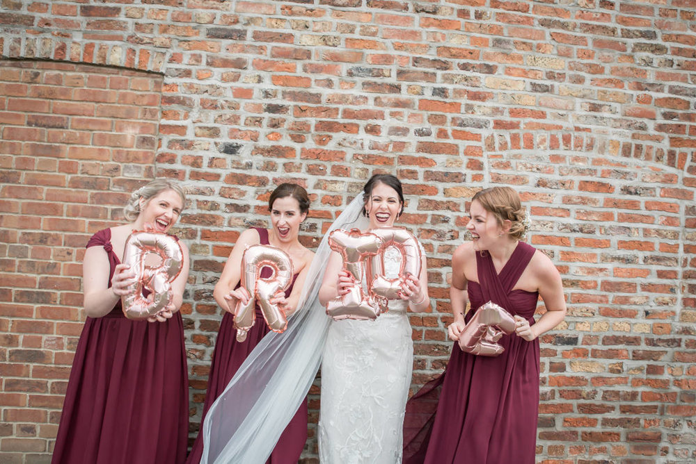 yorkshire wedding photographer - natural wedding photography - barmbyfields barns  (6 of 11).jpg