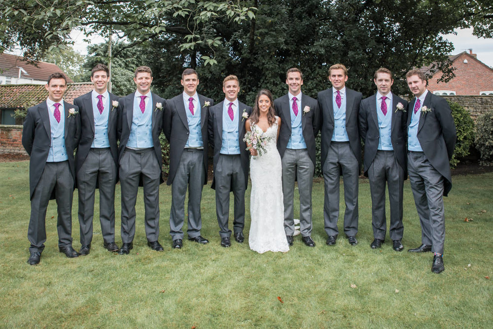 Yorkshire wedding photographer - Harrogate wedding photographer - Anna & Guy (157 of 231).jpg