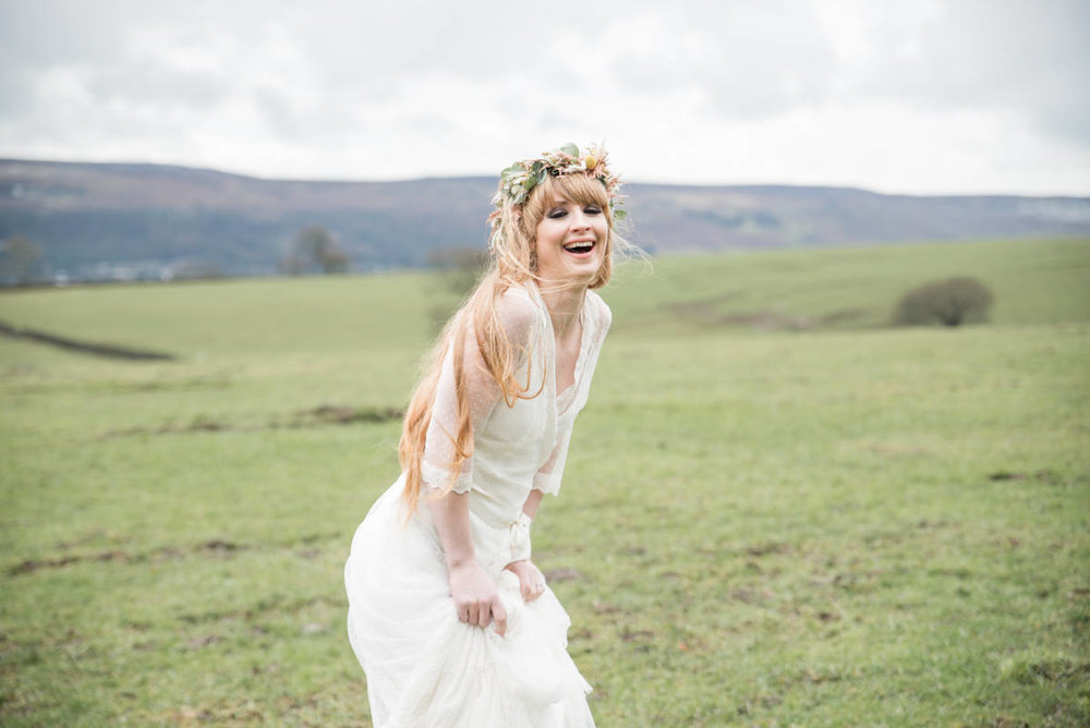 yorkshire wedding photographer - natural wedding photography (1 of 2)-3.jpg