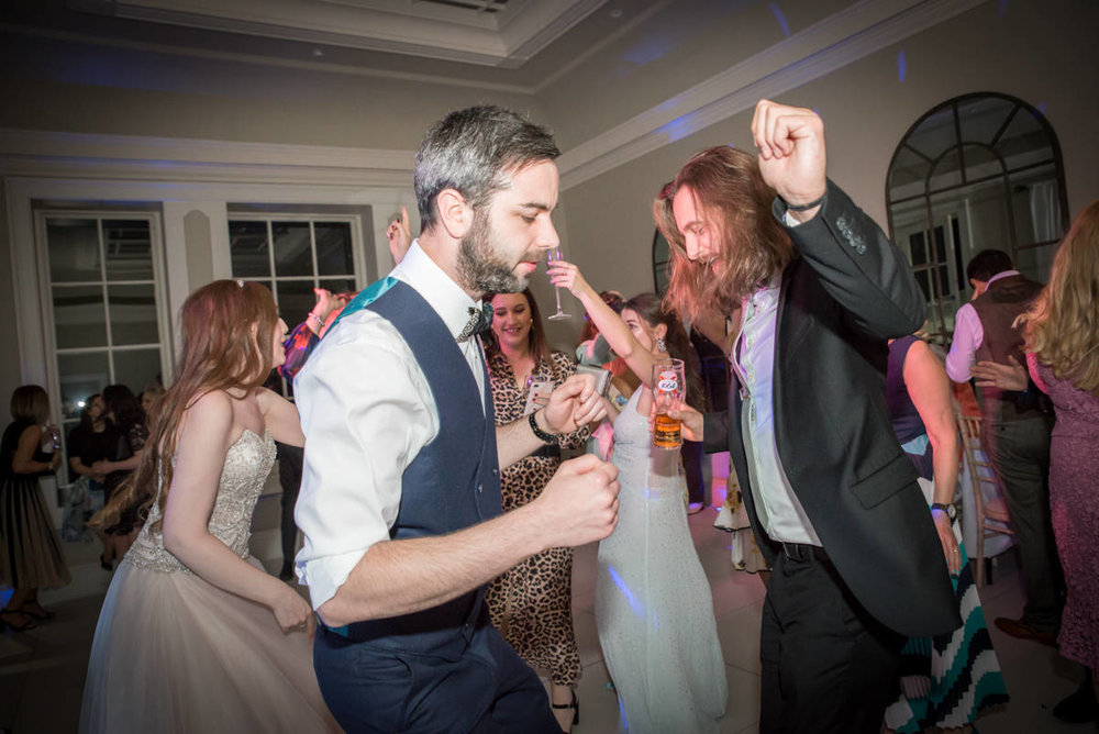 yorkshire wedding photographer - natural wedding photography - evening reception (3 of 8).jpg