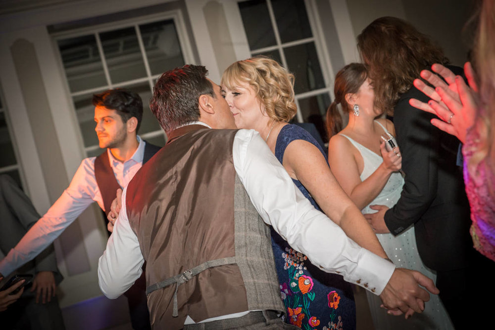 yorkshire wedding photographer - natural wedding photography - evening reception (1 of 8).jpg