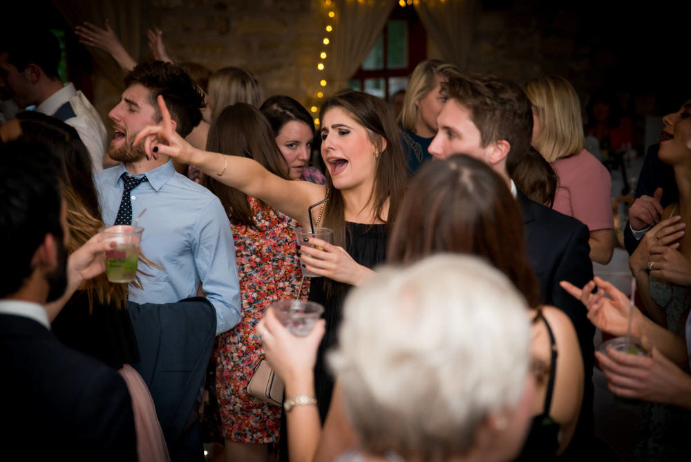 yorkshire wedding photographer - natural wedding photography - evening reception (8 of 17).jpg