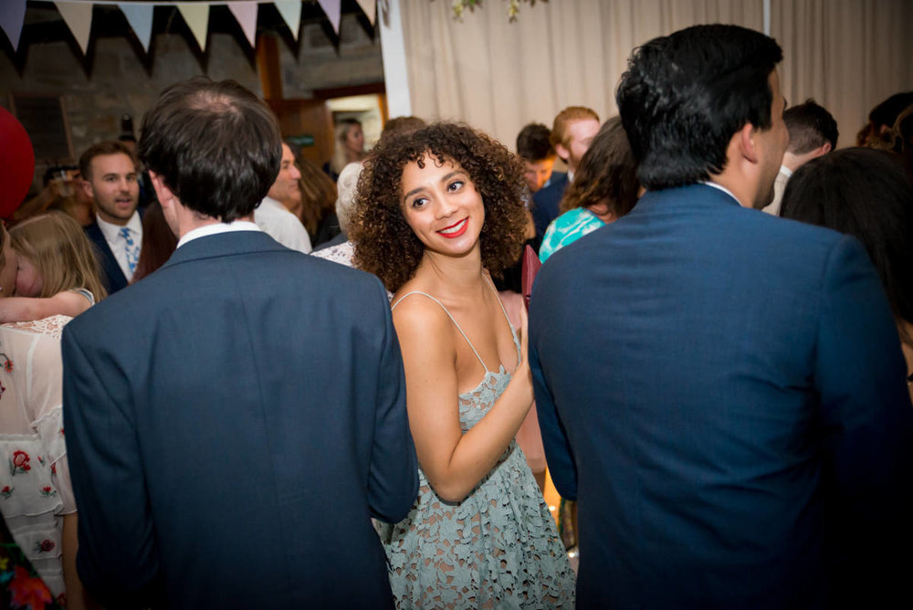 yorkshire wedding photographer - natural wedding photography - evening reception (1 of 17).jpg
