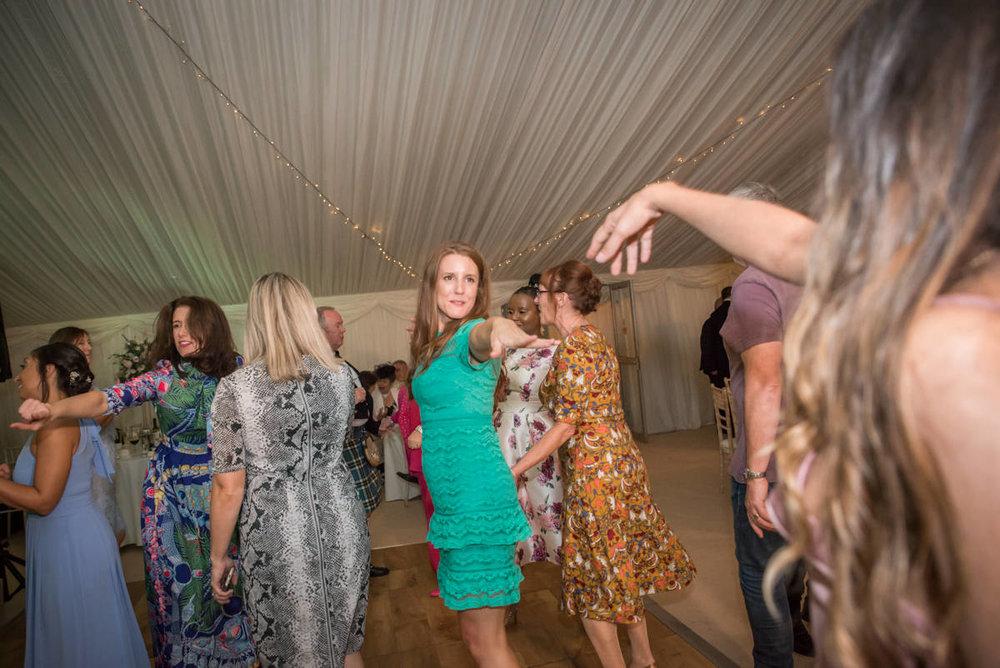 yorkshire wedding photographer - wedding photography - evening reception (8 of 10).jpg