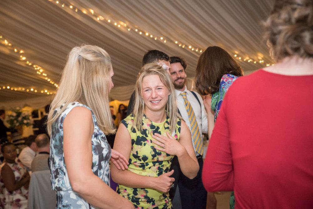 yorkshire wedding photographer - wedding photography - evening reception (6 of 10).jpg