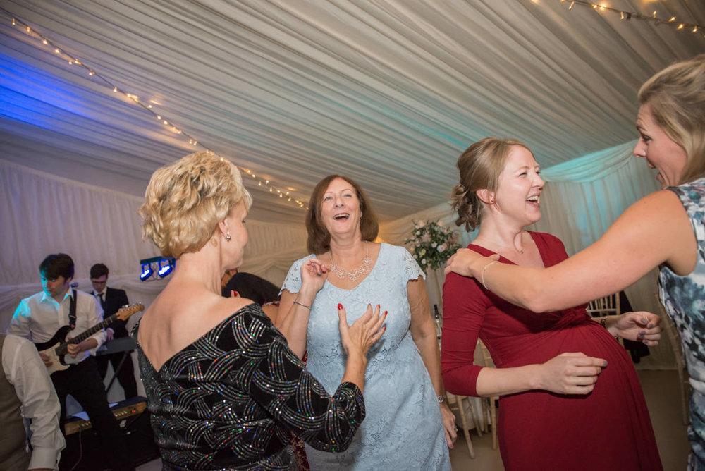 yorkshire wedding photographer - wedding photography - evening reception (4 of 10).jpg