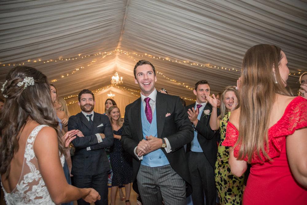 yorkshire wedding photographer - wedding photography - evening reception (1 of 10).jpg