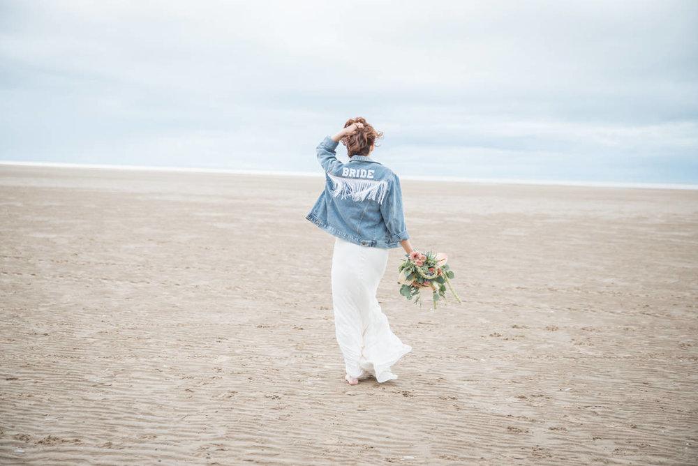 yorkshire wedding photographer - wedding photography - wedding accessories (5 of 7).jpg