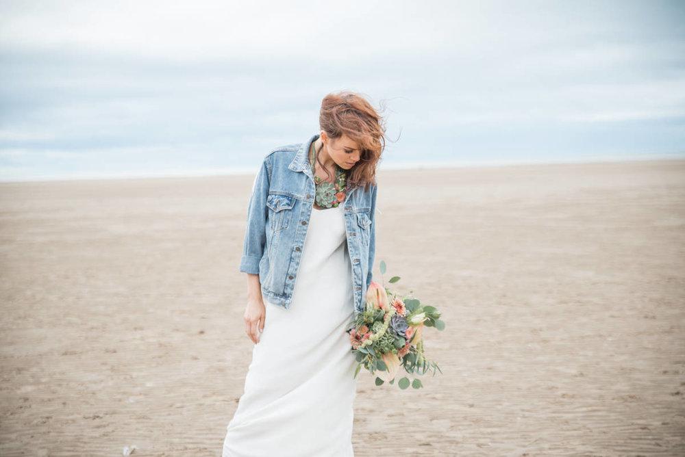 yorkshire wedding photographer - wedding photography - wedding accessories (4 of 7).jpg