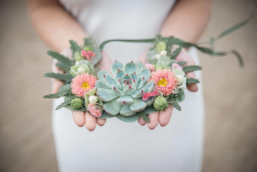 yorkshire wedding photographer - wedding photography - wedding accessories (2 of 7).jpg