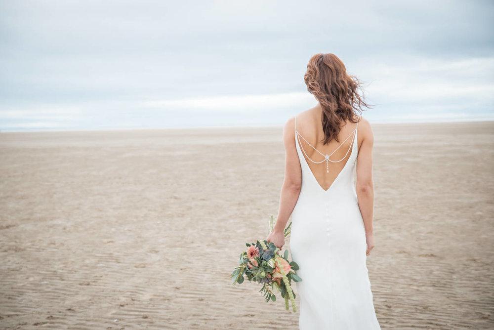yorkshire wedding photographer - wedding photography - wedding accessories (1 of 7).jpg