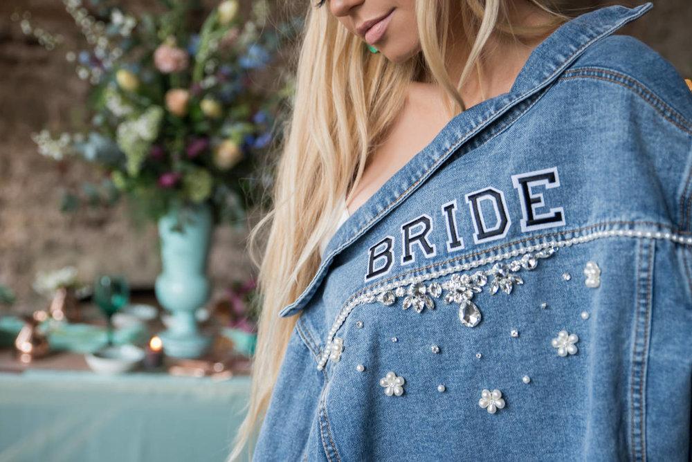 yorkshire wedding photographer - wedding photography - wedding accessories (10 of 13).jpg