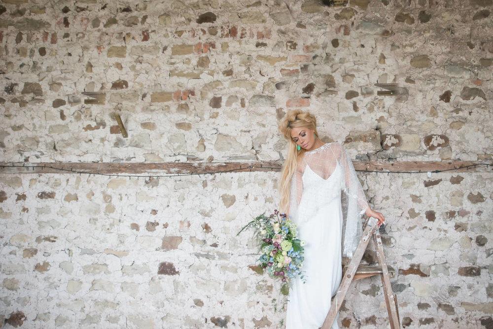 yorkshire wedding photographer - wedding photography - wedding accessories (6 of 13).jpg