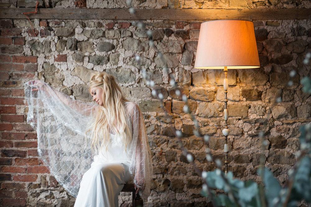 yorkshire wedding photographer - wedding photography - wedding accessories (5 of 13).jpg