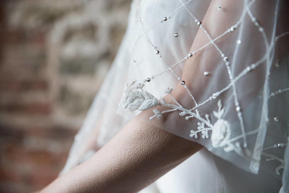 yorkshire wedding photographer - wedding photography - wedding accessories (4 of 13).jpg