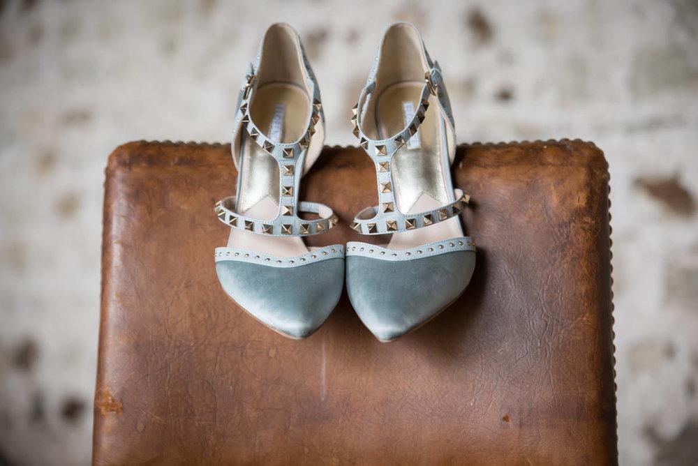yorkshire wedding photographer - wedding photography - wedding accessories (2 of 13).jpg