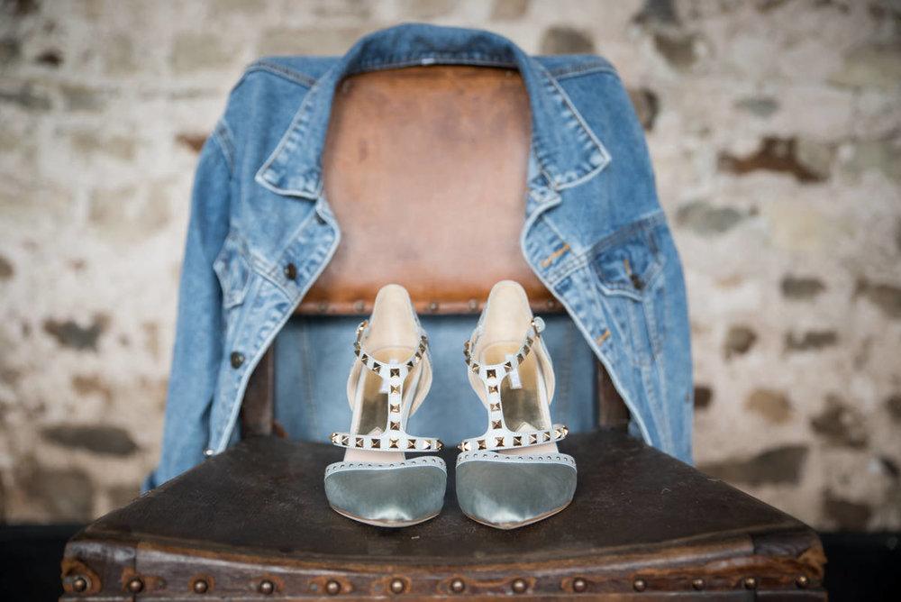 yorkshire wedding photographer - wedding photography - wedding accessories (1 of 13).jpg