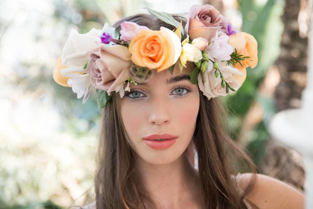 yorkshire wedding photographer - wedding photography - wedding accessories (2 of 2).jpg