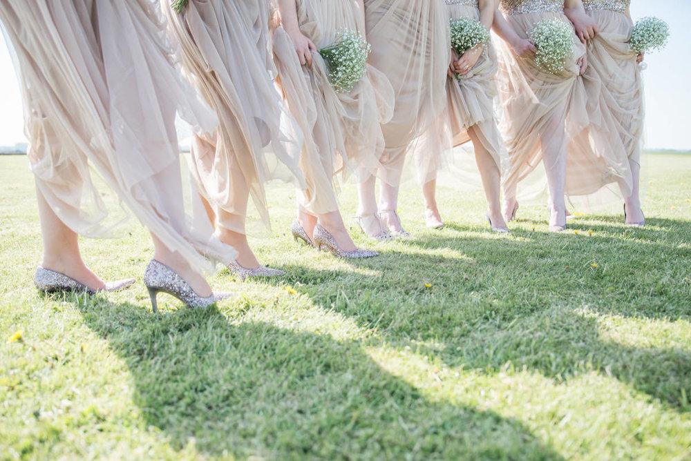 yorkshire wedding photographer - yorkshire wedding photography - wedding accessories (7 of 7).jpg