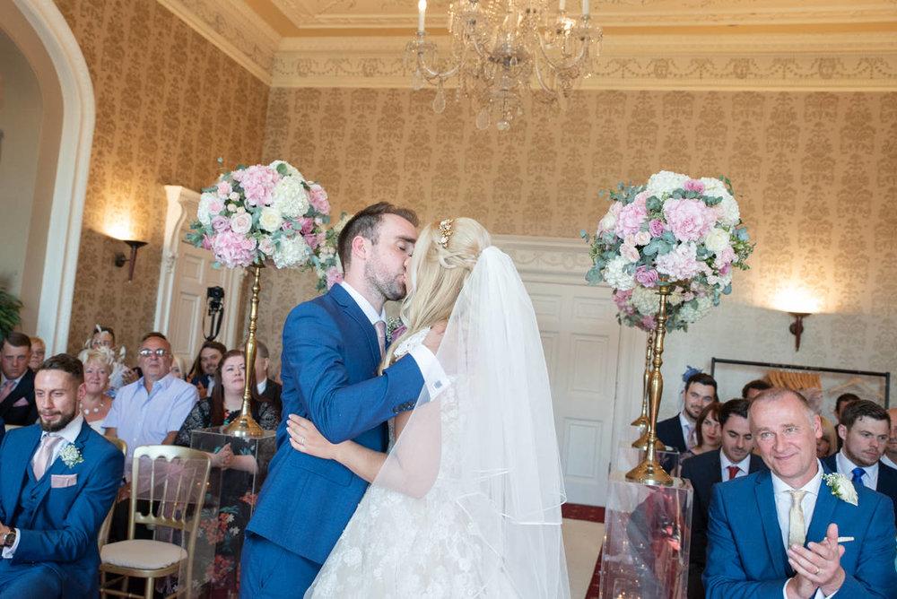 yorkshire wedding photographer - yorkshire wedding photography - wedding ceremonies - saltmarshe hall (6 of 6).jpg