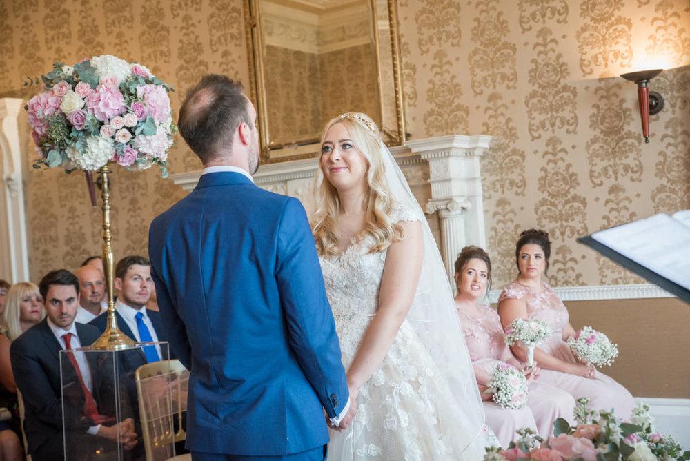 yorkshire wedding photographer - yorkshire wedding photography - wedding ceremonies - saltmarshe hall (4 of 6).jpg
