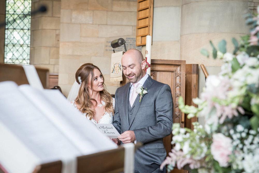 yorkshire wedding photographer - yorkshire wedding photography - wedding ceremonies - saltmarshe hall (3 of 5)-3.jpg