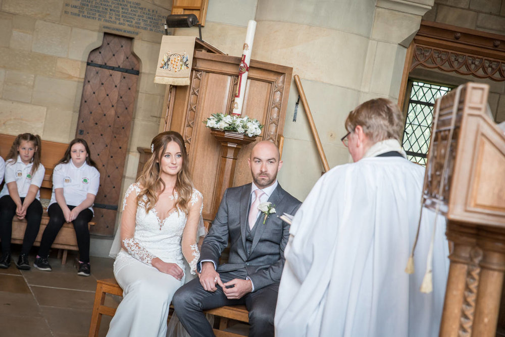 yorkshire wedding photographer - yorkshire wedding photography - wedding ceremonies - saltmarshe hall (2 of 5)-3.jpg