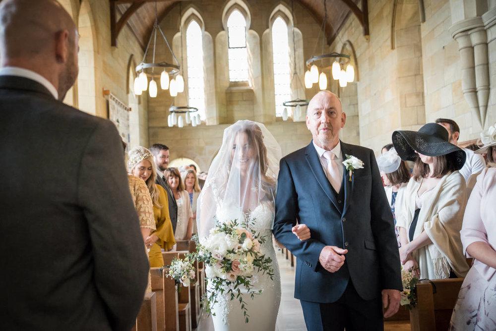 yorkshire wedding photographer - yorkshire wedding photography - wedding ceremonies - saltmarshe hall (1 of 5)-3.jpg
