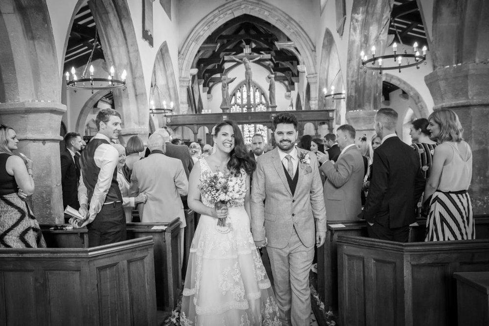 yorkshire wedding photographer - yorkshire wedding photography - wedding ceremonies - saltmarshe hall (5 of 5)-2.jpg