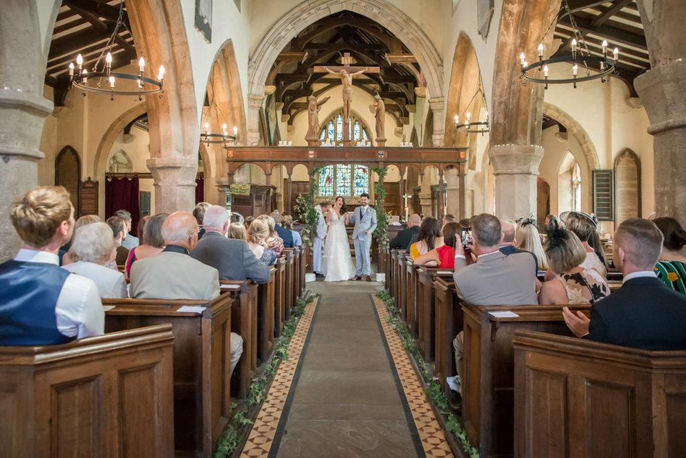 yorkshire wedding photographer - yorkshire wedding photography - wedding ceremonies - saltmarshe hall (4 of 5)-2.jpg