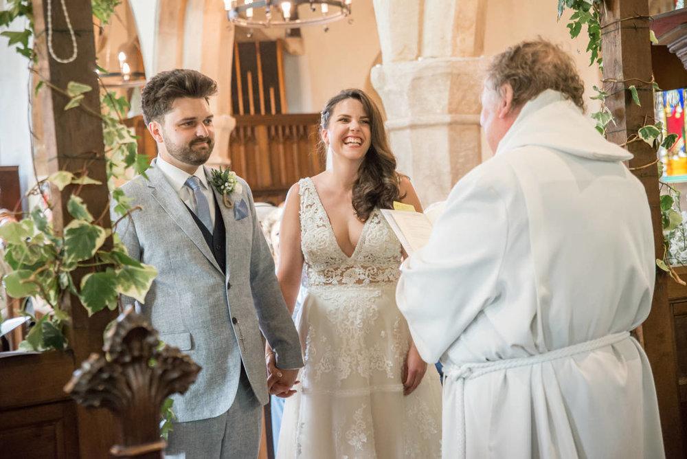yorkshire wedding photographer - yorkshire wedding photography - wedding ceremonies - saltmarshe hall (3 of 5)-2.jpg
