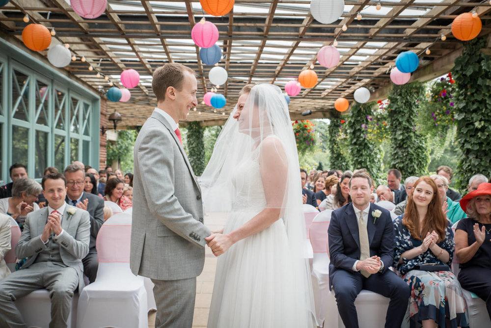 yorkshire wedding photographer - yorkshire wedding photography - wedding ceremonies - saltmarshe hall (4 of 5).jpg