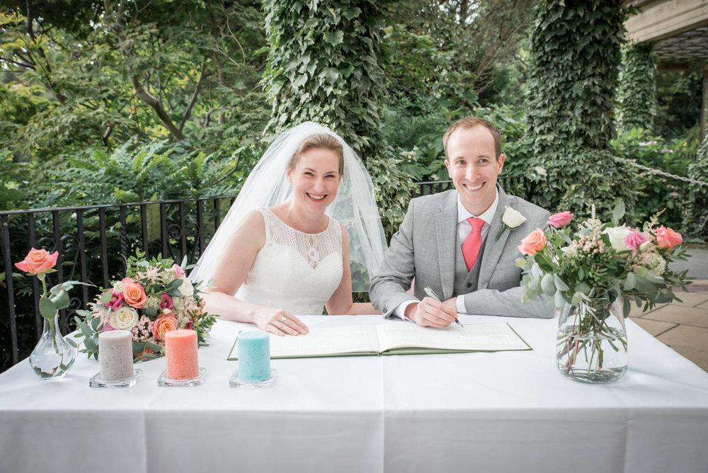 yorkshire wedding photographer - yorkshire wedding photography - wedding ceremonies - saltmarshe hall (5 of 5).jpg