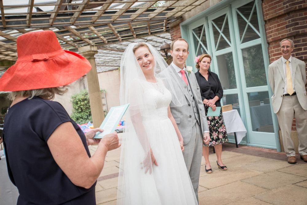 yorkshire wedding photographer - yorkshire wedding photography - wedding ceremonies - saltmarshe hall (2 of 5).jpg