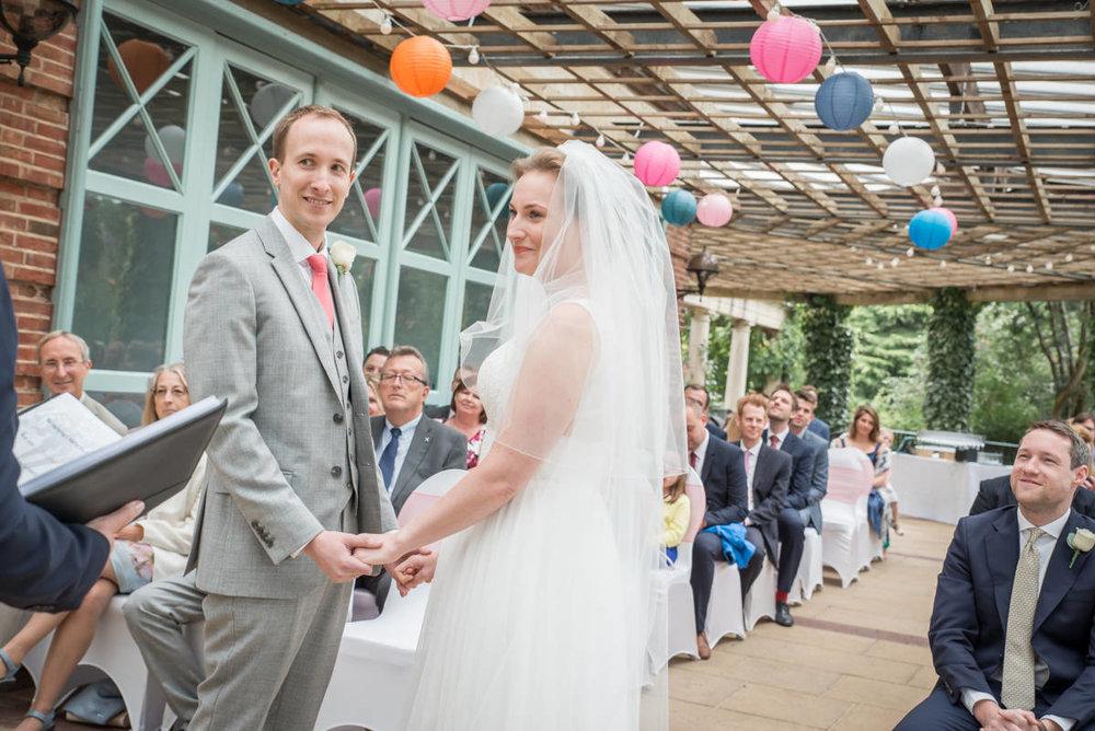 yorkshire wedding photographer - yorkshire wedding photography - wedding ceremonies - saltmarshe hall (3 of 5).jpg