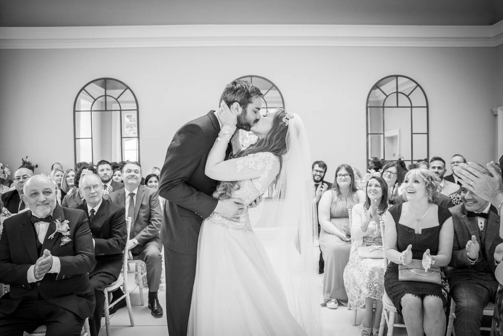 yorkshire wedding photographer - yorkshire wedding photography - wedding ceremonies - saltmarshe hall (7 of 7).jpg
