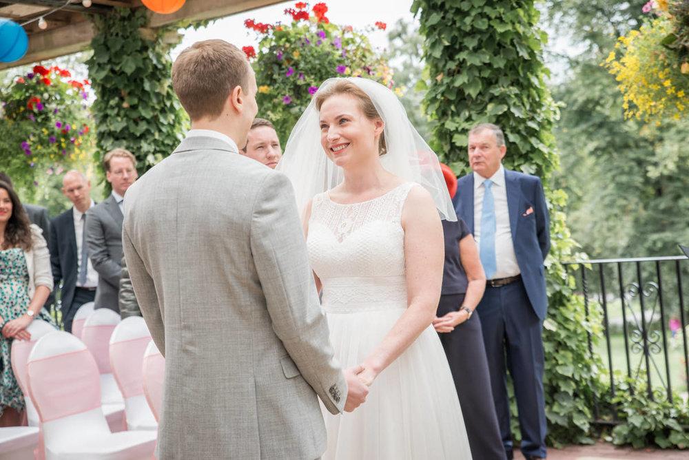 yorkshire wedding photographer - yorkshire wedding photography - wedding ceremonies - saltmarshe hall (1 of 5).jpg