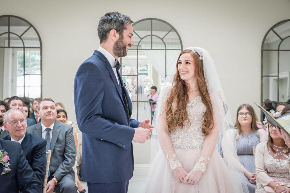 yorkshire wedding photographer - yorkshire wedding photography - wedding ceremonies - saltmarshe hall (5 of 7).jpg