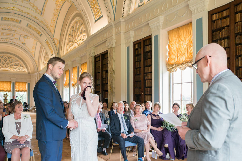 yorkshire wedding photographer - yorkshire wedding photography - wedding ceremonies (6 of 11).jpg