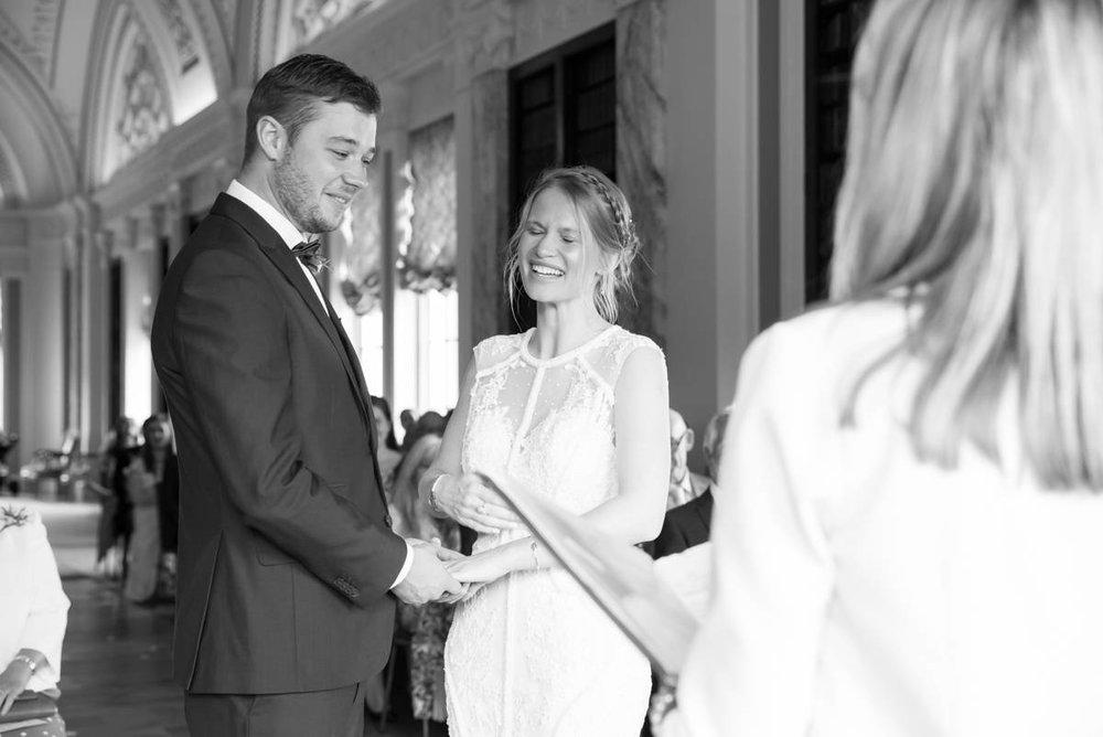 yorkshire wedding photographer - yorkshire wedding photography - wedding ceremonies (5 of 11).jpg