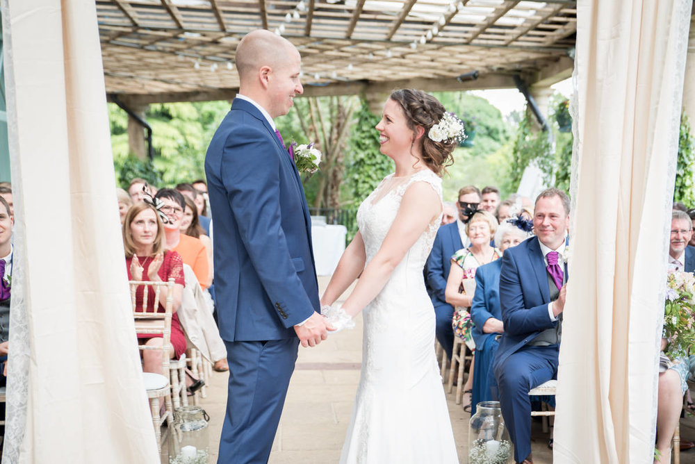 yorkshire wedding photographer - yorkshire wedding photography - wedding ceremonies (3 of 11).jpg