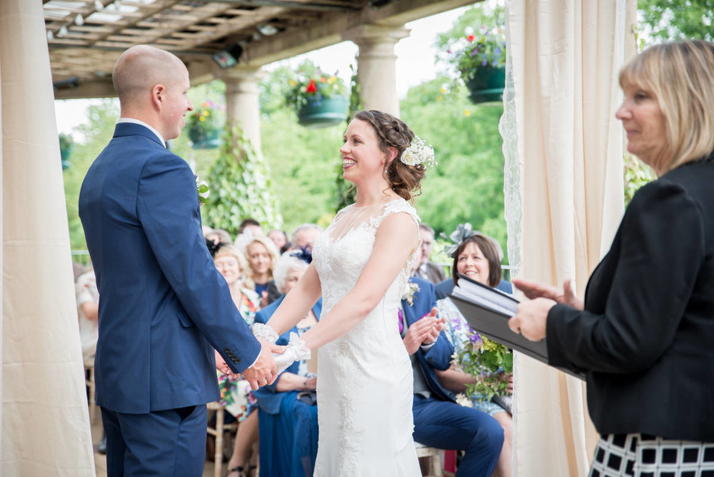 yorkshire wedding photographer - yorkshire wedding photography - wedding ceremonies (2 of 11).jpg