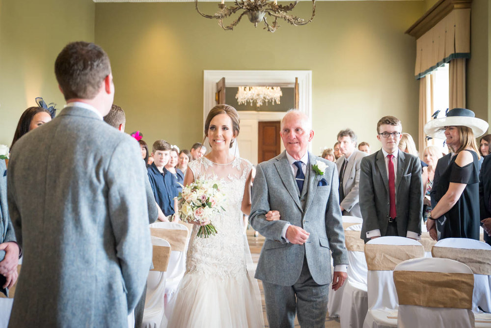 yorkshire wedding photographer - yorkshire wedding photography - wedding ceremonies (1 of 11).jpg