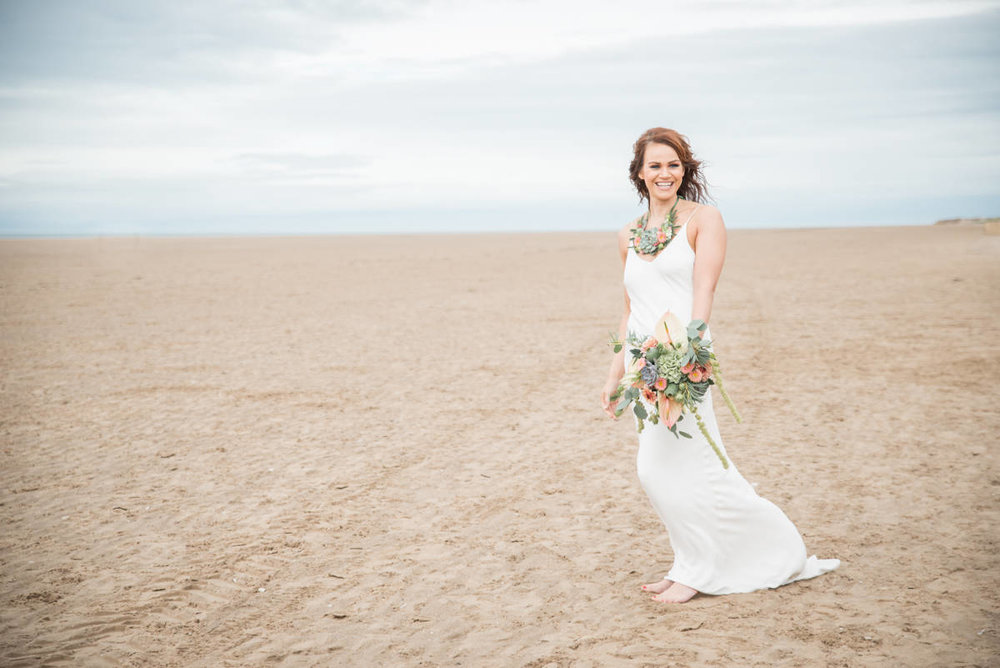 yorkshire wedding photographer - natural wedding photography (1 of 24).jpg