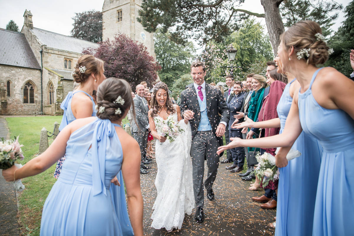 yorkshire wedding photographer - yorkshire wedding photography - wedding confetti photography (2 of 5)-2.jpg