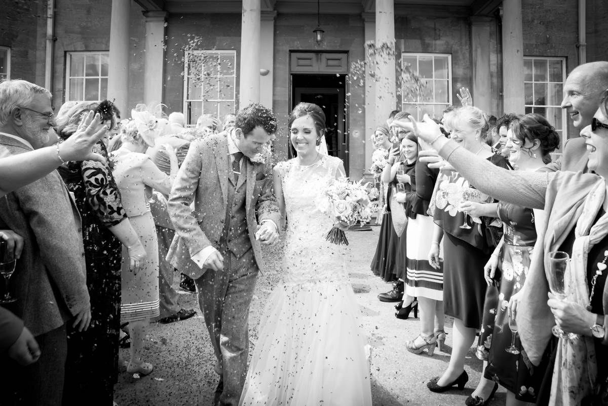 yorkshire wedding photographer - yorkshire wedding photography - wedding confetti photography (1 of 3)-2.jpg