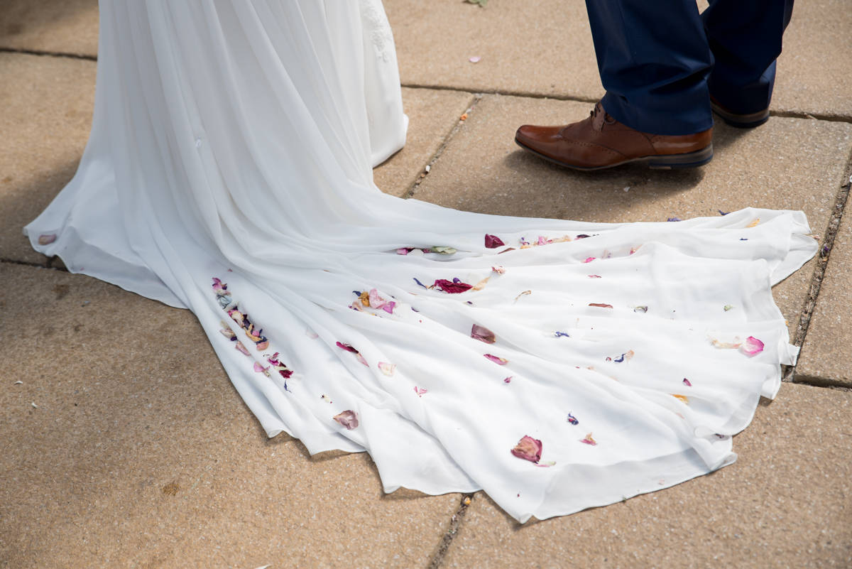 yorkshire wedding photographer - yorkshire wedding photography - wedding confetti photography (4 of 4).jpg