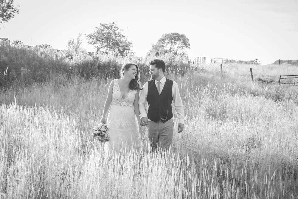 Yorkshire wedding photographer - wedding photographers yorkshire (3 of 4).jpg