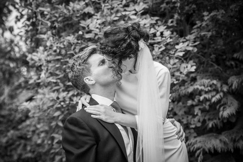 Yorkshire wedding photographer - wedding photographers yorkshire (3 of 8).jpg